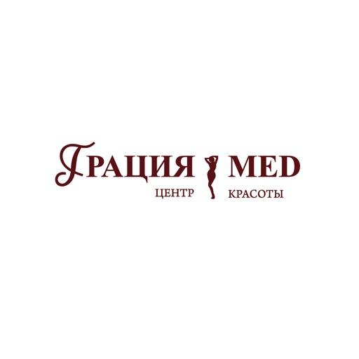 Центр красоты «Грация-MED»