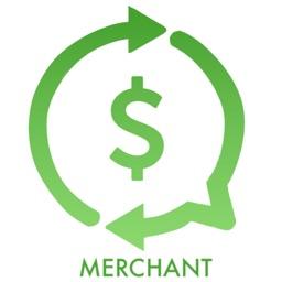 SimplyApp Merchants