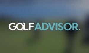 The Golf Advisor