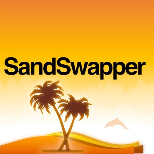 SandSwapper
