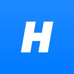 Hawkeye Access