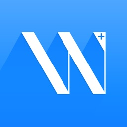 Wiki Plus - New Reading Tool