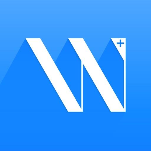 Wiki Plus - New Reading Tool