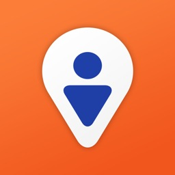 WeParc - Valet parking service