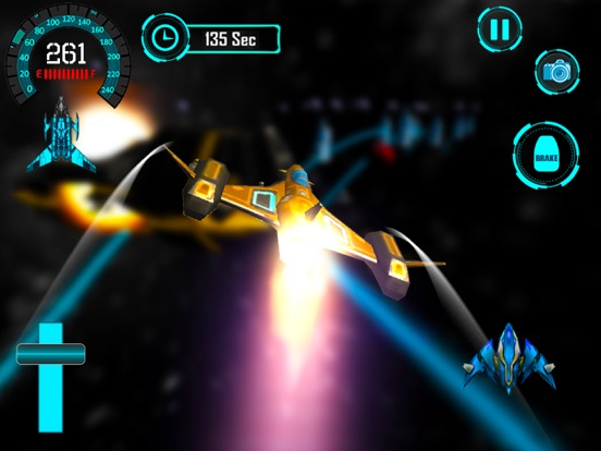 Spaceship Simulator Games 2018 | App Price Drops