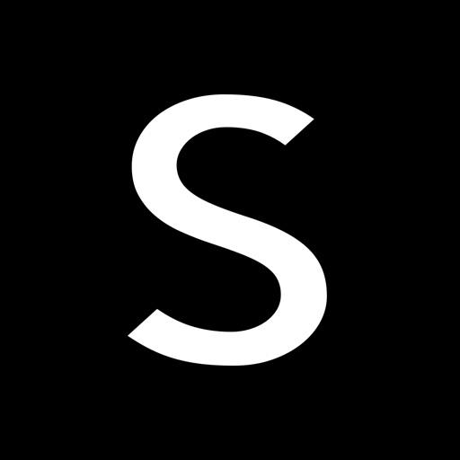 Online store shein