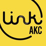 LINK AKC