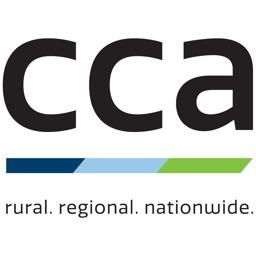 CCA Event App
