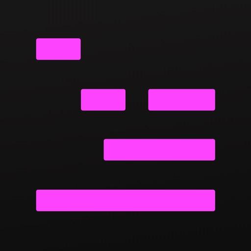 MIDI Sketch