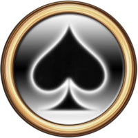 Codes for Solitaire 3D. Hack