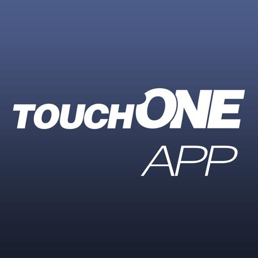 touchONE-app