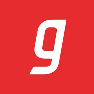 Gaana Music - Songs & Radio ios app