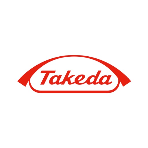 Takeda UK & Ireland Events