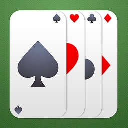 Solitaire Classic Cards Game