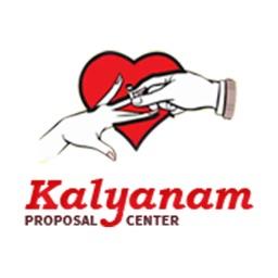 Kalyanam Proposals