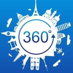 SYVR360