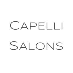 Capelli Salons