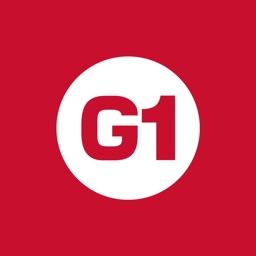 G1 Click