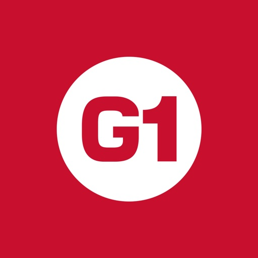 Download G1 Click free for iPhone, iPod and iPad