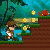 Codes for Jungle Run : Boy Adventures Hack