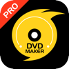 DVD Creator Pro - Burner/Maker