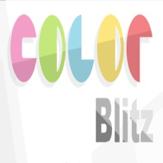 Activities of Color Blitz Amazing Match Game