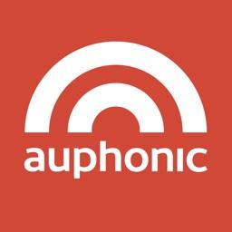 Auphonic Recorder