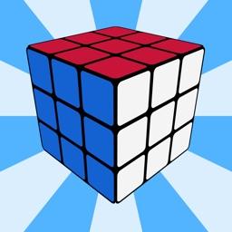 Rubix Cube Solver