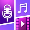 Acapella Maker - Acapella App