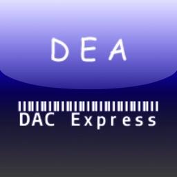 DEA-DACExpress
