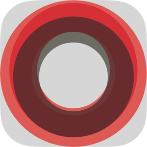 hearingOS - Hearing Aid App app