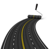 GPS TRACKER:Real-time tracking