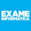 Exame Informatica Digital