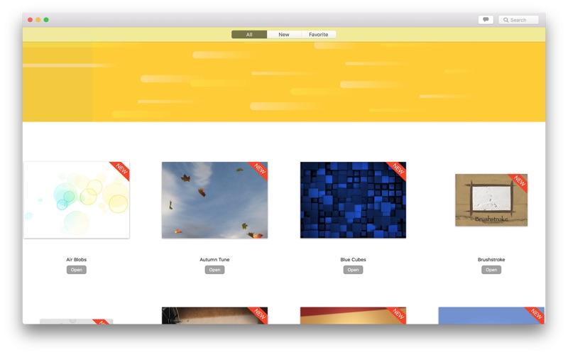 800x500bb 2018年5月7日Macアプリセール アクションパズル・アドベンチャーゲーム「Trine 2」が値下げ!