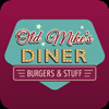 Old Mike´s Diner