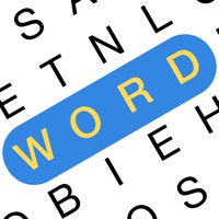 Codes for Word Search!! Hack