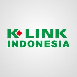 K-Link Commerce