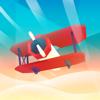 Cloud Macaca, Inc. - Sky Surfing artwork