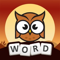 Codes for Word Way - Brain Letters Game Hack