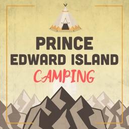 Prince Edward Island Camping