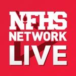 Hack NFHS Network