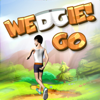 Eli Bitton - Wedgie Go - Multiplayer Game artwork