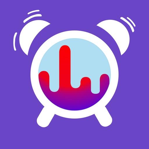 Smart Alarm Clock for Watch