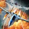 ジェット戦闘機: エアレース