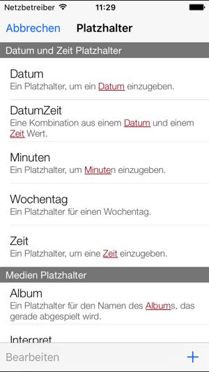 Schön Wir Haben Die Vorlage Verschoben Galerie ...