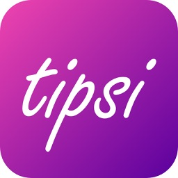 Tipsi Tip Calculator