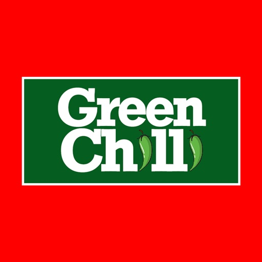 Green Chilli Golden Hill