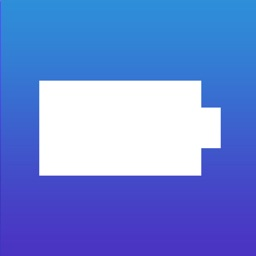 Battery Manager Pro - Best Battery App
