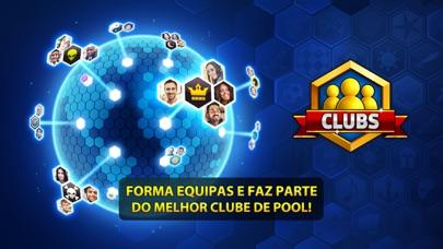 Screenshot for 8 Ball Pool™ in Portugal App Store