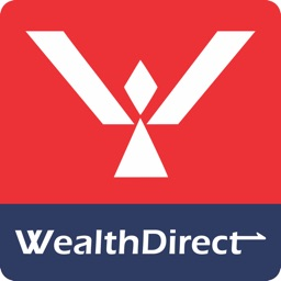 Wealth Direct